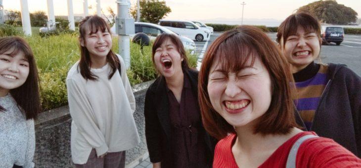 イチオシの1日1物語紹介します!!!