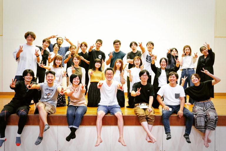 京都ヘッドセッション終了!KPIが実践できる役職者たちへ~