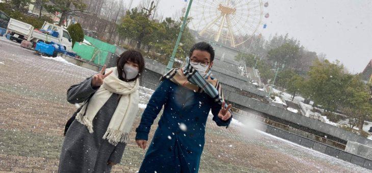 愛一郎ミッションにいってきました!~新潟編~