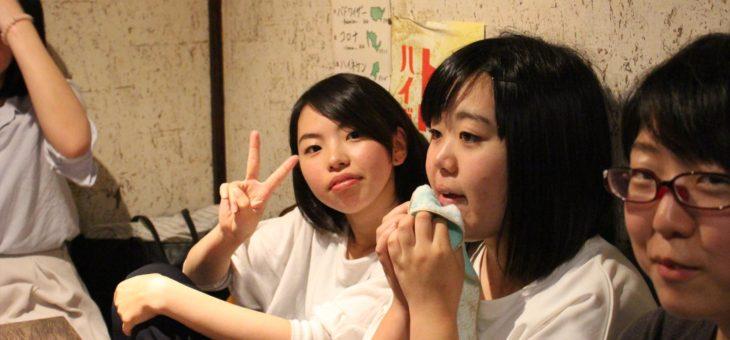 第1回 東京サマーコンベンション その3