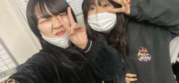 いしがきのはじめて〜出張で学校に説明会編〜