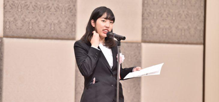 第5回経営方針発表会、無事に終了!!(ディスカッション~終了編)